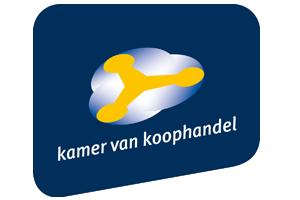 KVK Logo | Op Maat Bouwen