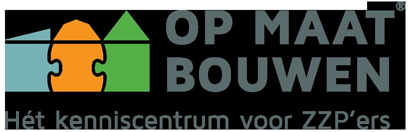 Logo Op Maat Bouwen