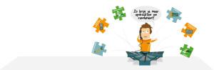 Met het Service Abonnement Op Maat Bouwen krijg je meer opdrachten en rendament
