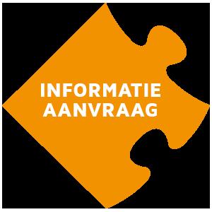 Informatie Aanvraag Op Maat Bouwen