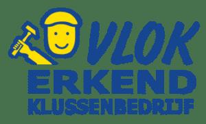vlok-erkend-klussenbedrijf-geelblauw