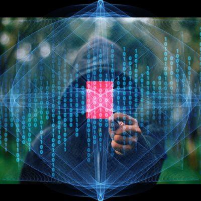 Let op voor spookfacturen, phishingmails, bankpasfraude en nog veel meer